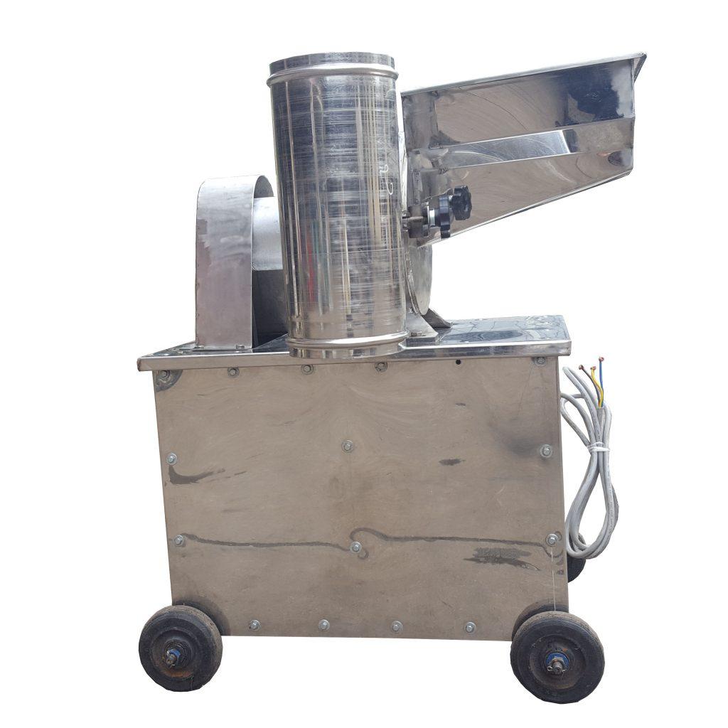 may-nghien-bot-kho-inox-300