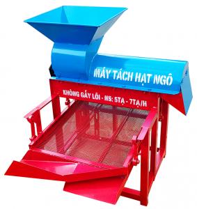 may-tach-hat-ngo