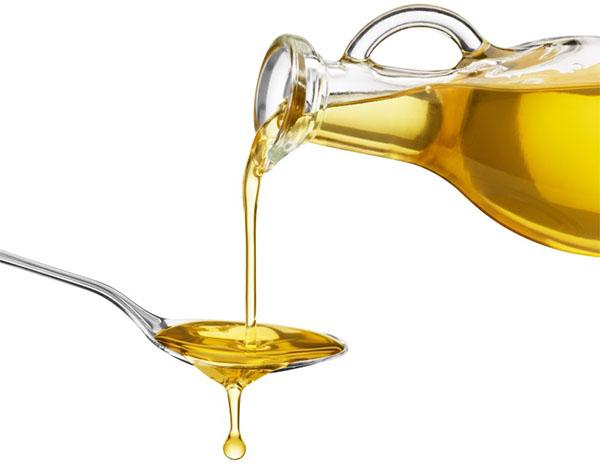 tỷ lệ dầu lạc vừng