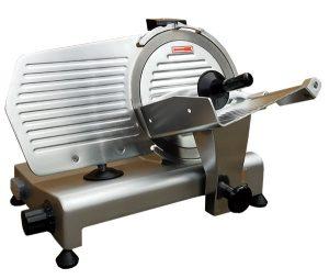 giá máy cắt thịt